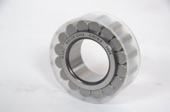 Quality Requirements For WSBC Bearing Appearance
