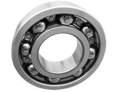 The basic functions of bearings