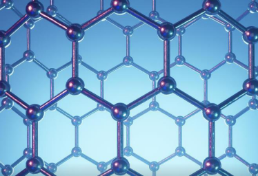 Europeans want nanomaterial products Niobium Carbid