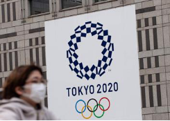 Market Trend and Demand - Tokyo Olympics Will Affect the Price of spherical Nb powder